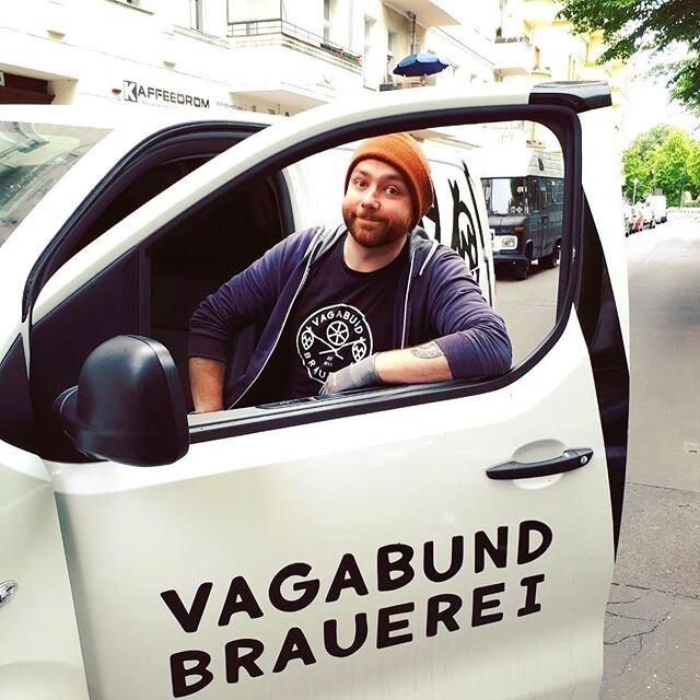 Quelle: Vagabund-Brauerei